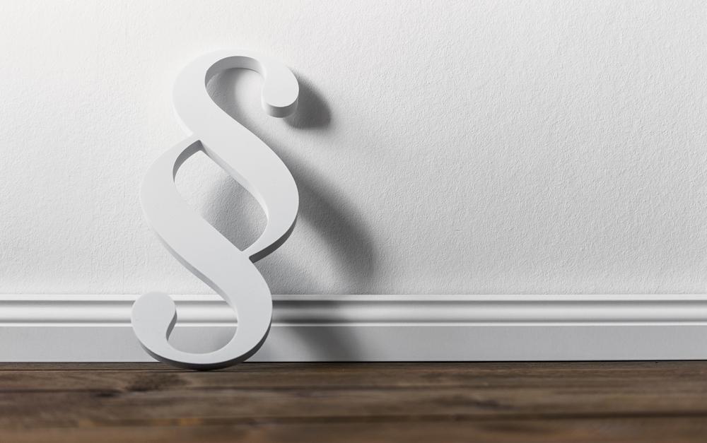 Bonuszahlungen GKV – steuerliche Behandlung